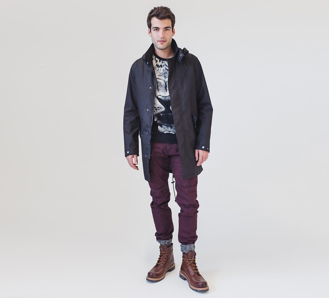 SV31-TT9_Mode_Casting_Fashion