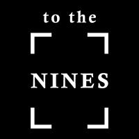 logos_31_nines-03